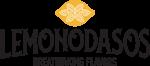 Lemonodasos Logo